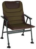Fox Eos Chair 1