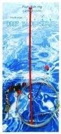 flat-fish rig 1 arm