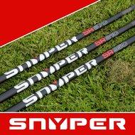 Cresta Snyper SR950 Pole
