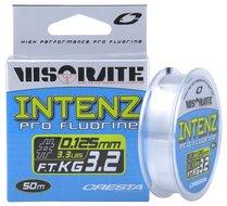 Cresta Intenz Pro Fluorine