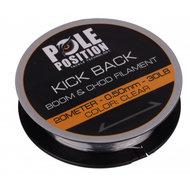 Polep kick back boomchod 0.50mm 20mtr
